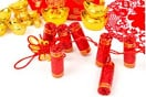 Chinese Zodiac Fengshui Forecast For 2021- Good Fortune In Investment and Career This Year?