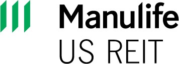 Manulife US REIT FY2020 Financial Results
