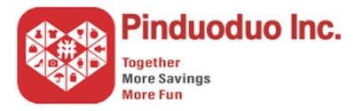 Will Pinduoduo Inc (PDD) Keep on Growing?