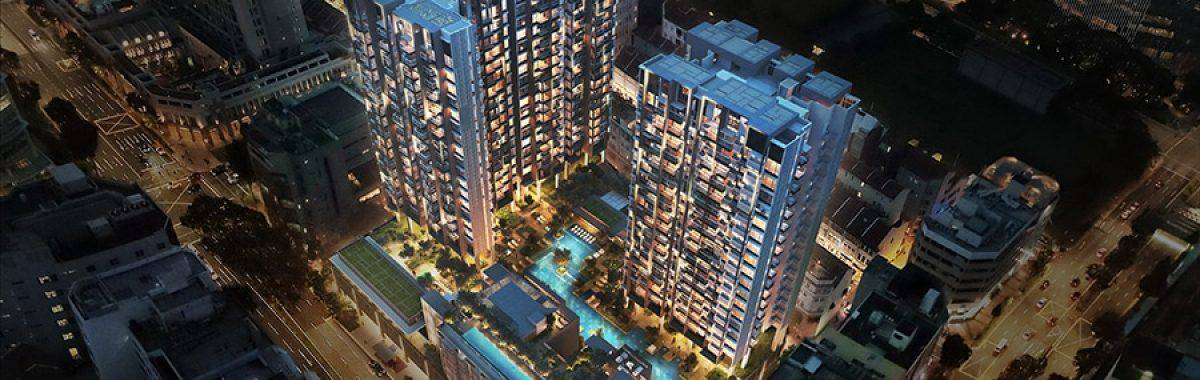 What is a Good Rental Yield in Singapore?