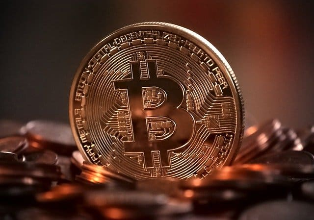 Will Bitcoin's Price Continue To Rise?