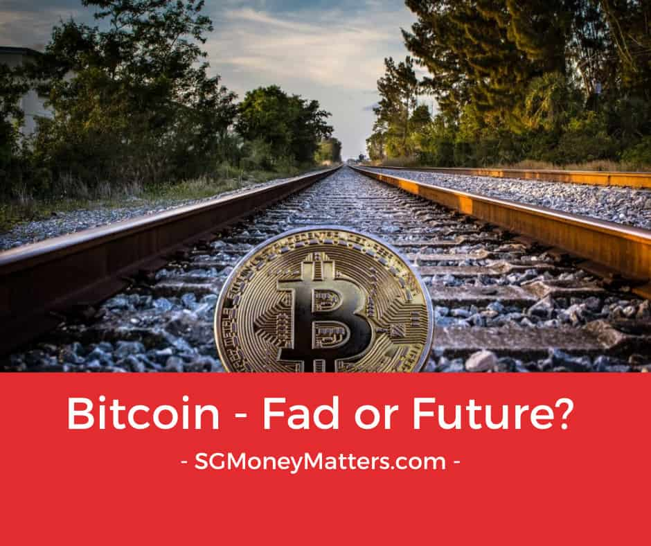 Is Bitcoin A Good Long-Term Investment?