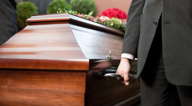 Smart Ways to Save on Funerals