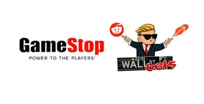 You Can Still Trade GameStop (NYSE: GME) Safely, Yield Great Returns And Come Out A Winner