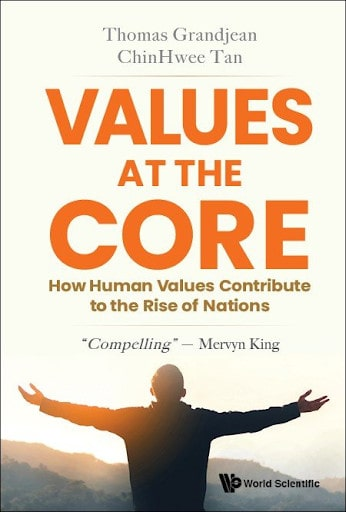 Are some cultures or values superior to others?