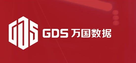 My Thoughts on GDS and XIRR Update