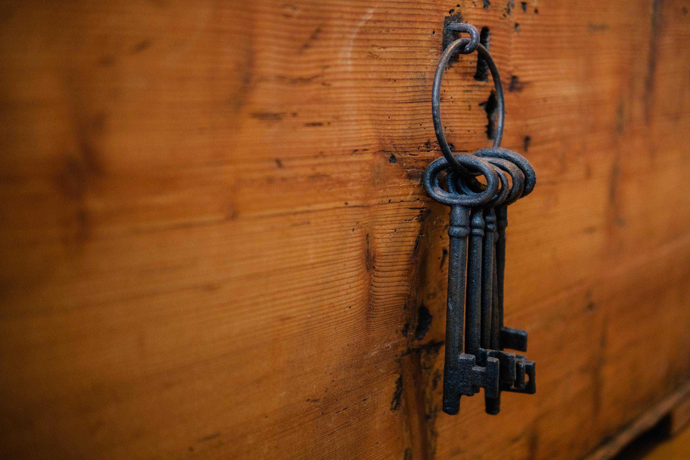 Unlocking Aug 2020 Articles