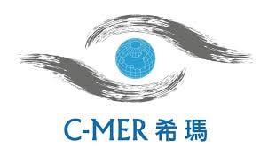 My Thoughts on C-MER EYE and XIRR Update