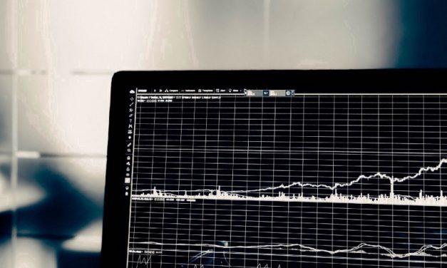 My Market Transactions—Wk11 2021