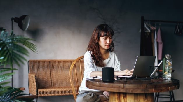 Tips to Thrive As A Freelancer in Singapore