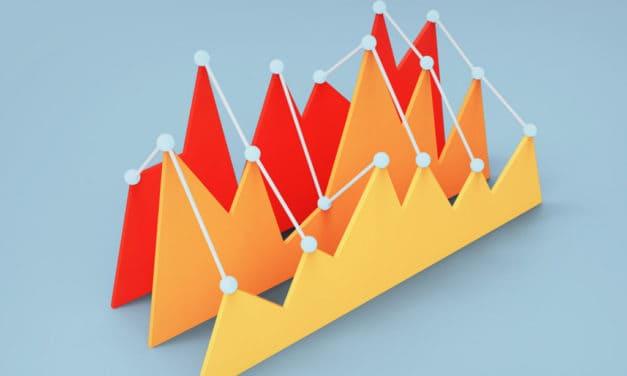 Spotlight On The US Economic Recovery