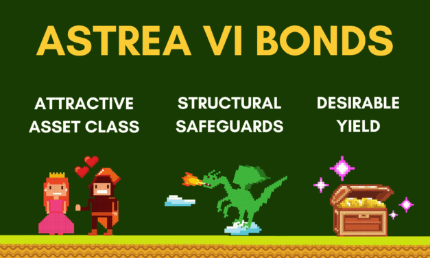 Astrea VI Bond IPO: Would we subscribe?
