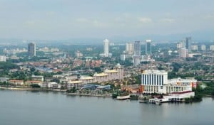 4 lessons we learned from buying homes in Johor