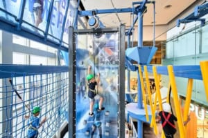 Best Family-Friendly Activities To Do During Holidays With SingapoRediscovers Vouchers