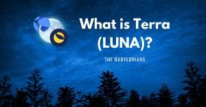 What is Terra (LUNA)?