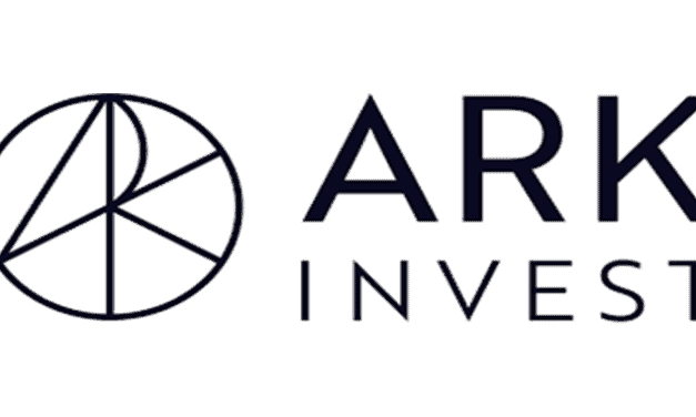 Are ARK Invest ETFs potential money traps?