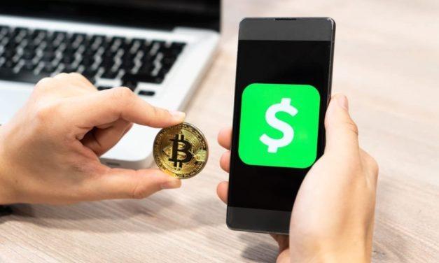 3 Bitcoin (Crypto) Stocks To Put On Your Watchlist