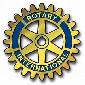 Failing your way to Fame – My speech at a Rotary meeting