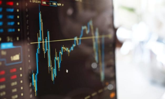 Using the Nasdaq correction to build up our technology stocks position