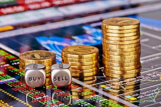 [Paywall] Moomoo Trading (Futu) review