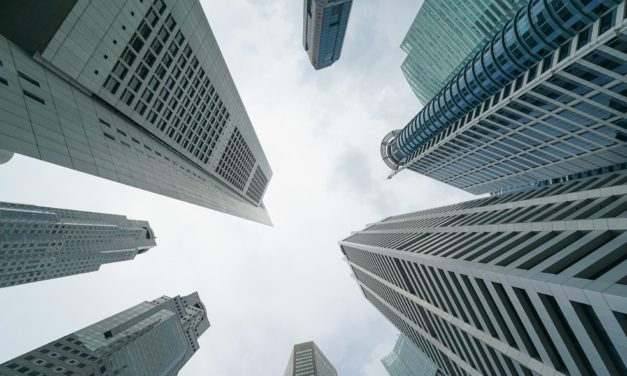 Endowus CPF Portfolios outperform average returns of CPFIS-included funds in 2020