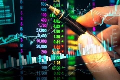 [Paywall] AEM (SGX: AWX) share price to hit $6?