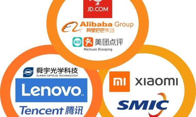 Why I Bought The Lion-OCBC Securities Hang Seng Tech ETF