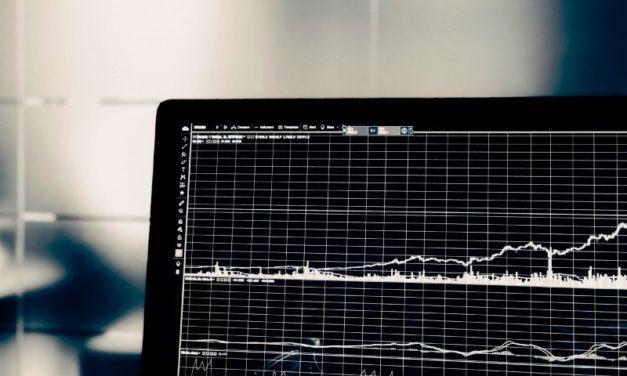 My Market Transactions—Wk17 2021