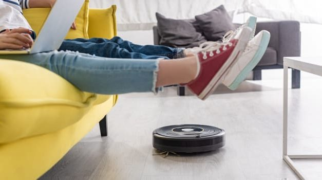 5 of the Most Value-For-Money Robot Vacuums On the Market