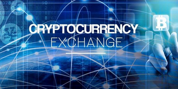 3 Best Anonymous Crypto Exchanges in 2021