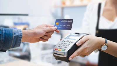 Shopee Pay is now excluded from OCBC credit card rewards