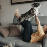Thinking of Adopting a Pet? Plan a Budget First