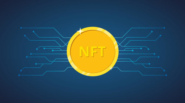 What Are NFTs and What Should Investors Know About Them?