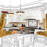 4 Kitchen Renovation Tips to Save on Total Cost