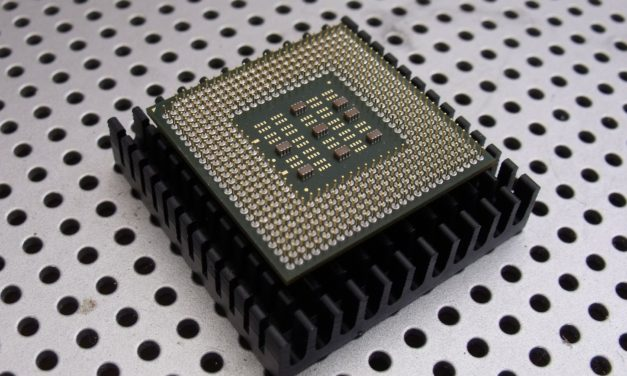 AMD vs. Intel – Which is a better buy?