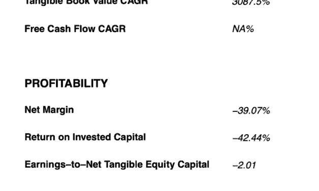 Sea Limited (SE) Research and Analysis