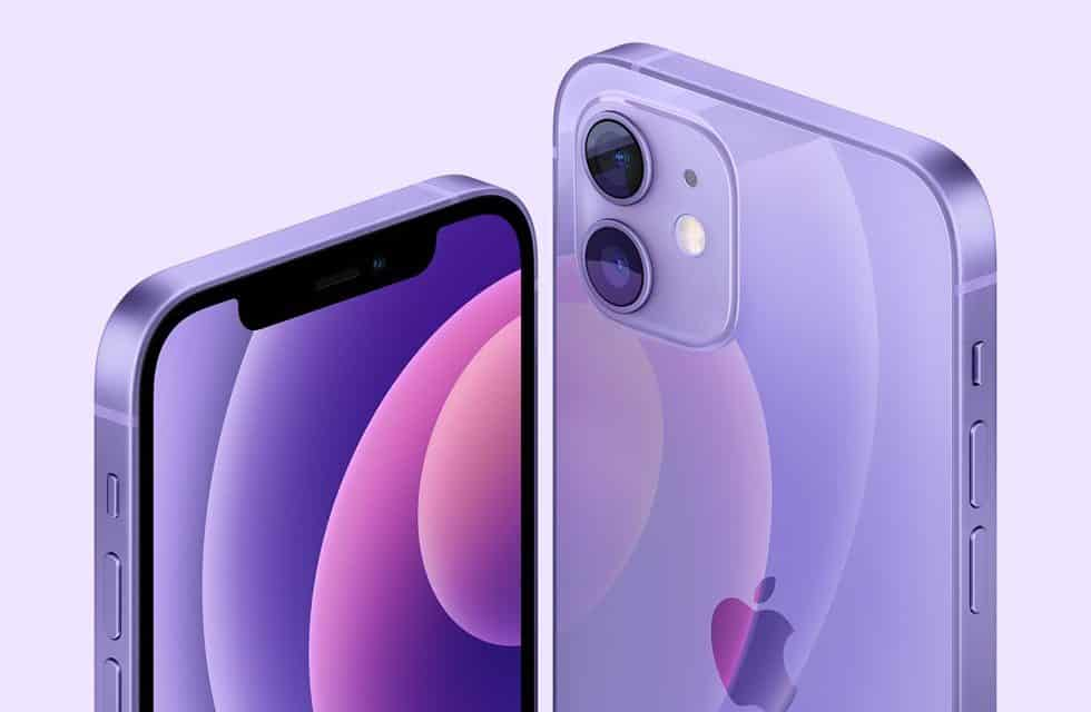 Apple Event April 2021: Are the New iPad Pro (M1), iMac ...