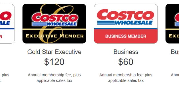 Costco's business model: How Costco makes money