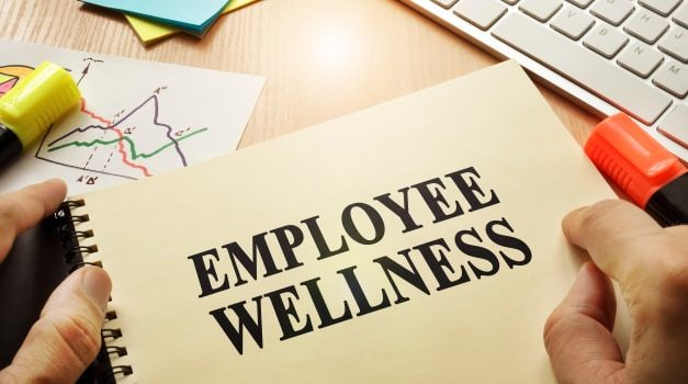 How Workplace Wellness Programs Save Employers Money