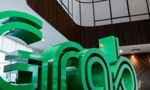 GRAB listing on NYSE – LARGEST SPAC Merger to date [As backed by Softbank, Microsoft, Temasek & more]