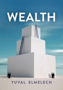 Ideas on Wealth by Woke Academics