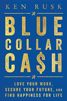 Is Blue Collar work feasible in Singapore ?