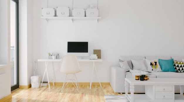 Minimalism: Save Money and Simplify Your Life in Singapore