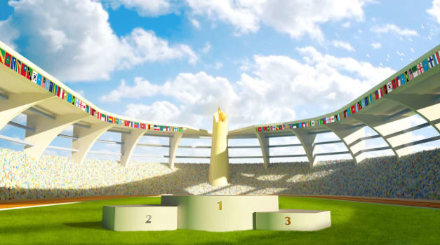 Qatar FIFA World Cup 2022: Cost Lessons From Tokyo 2020