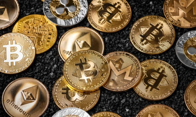 Five Cryptocurrencies You Should Know About! (other than Bitcoin and Ethereum)