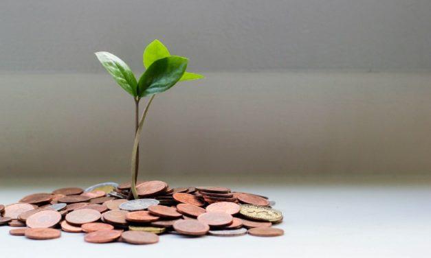 My Market Transactions—Wk22 2021