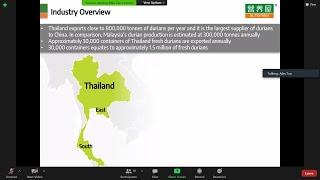 2021 Strategy Series: Nutryfarm – AZT (Post 2)