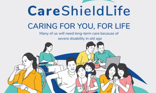 The Insurance Dilemma – Careshield Life Explained