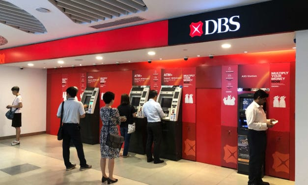 Which Singapore-Listed Bank Had the Most Resilient Set of Q1 FY2021 Results? (guest post)
