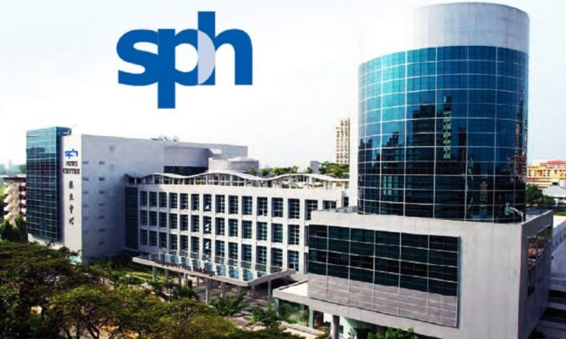 SPH: What is the true valuation of this stock?
